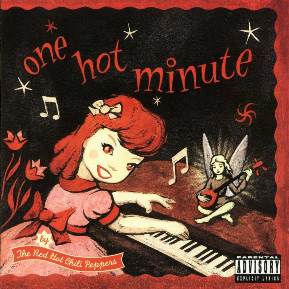 one-hot-minute-20-anos