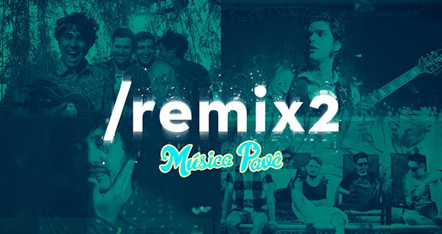 remix-2-música-pavê