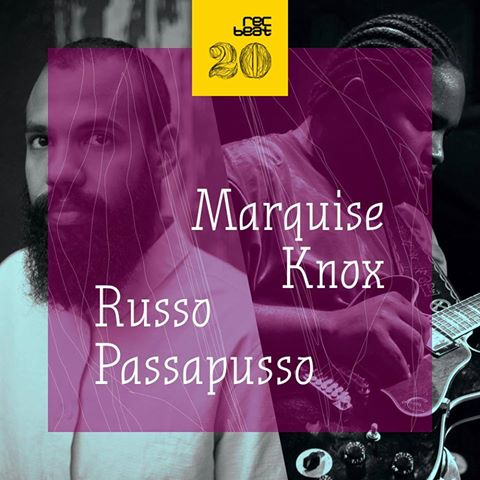 russo marquise