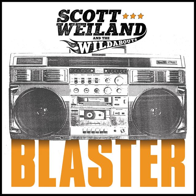 scott-weiland-and-the-wildabouts-blaster