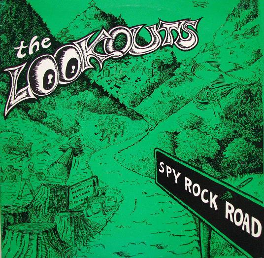 The Lookouts