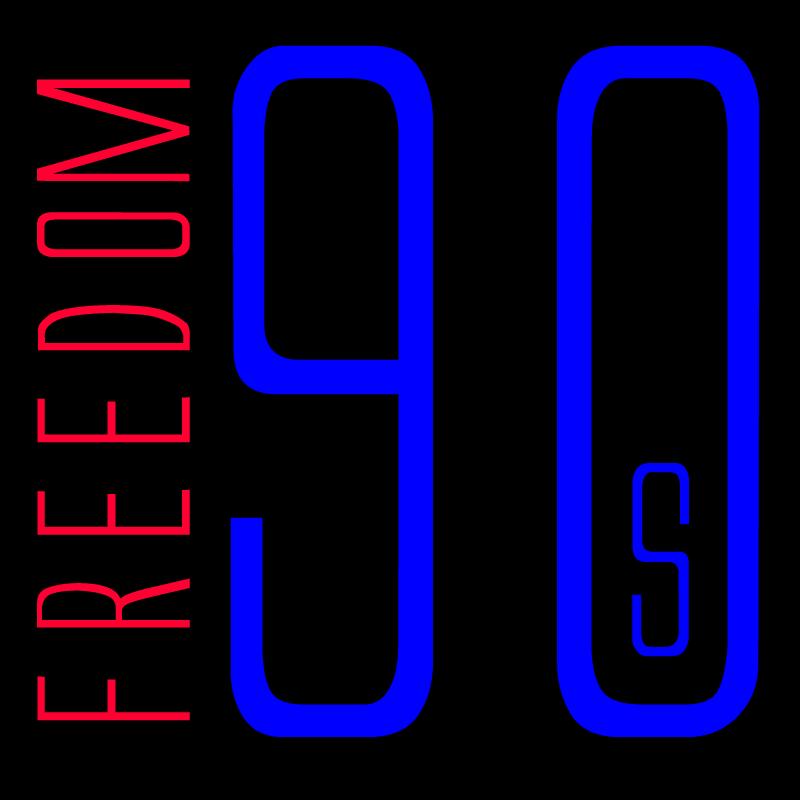 FREEDOM-perfil (1)