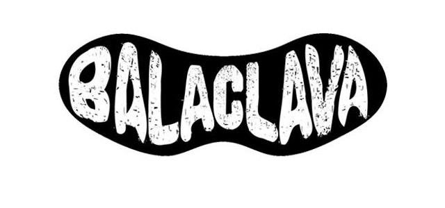 Balaclava Records organiza feira de selos musicais independentes