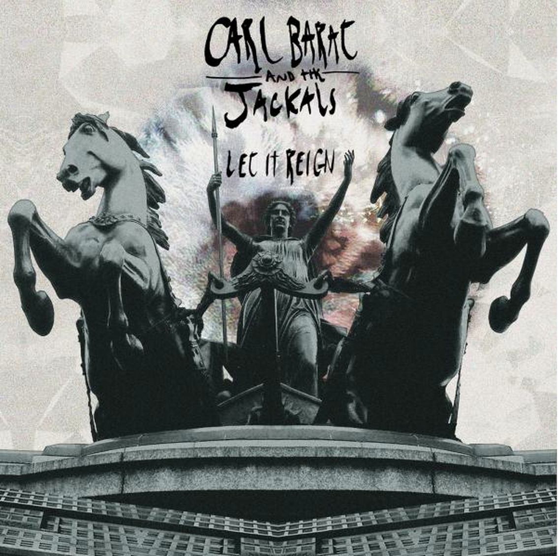 carl-barat-and-the-jacaks-let-it-reign