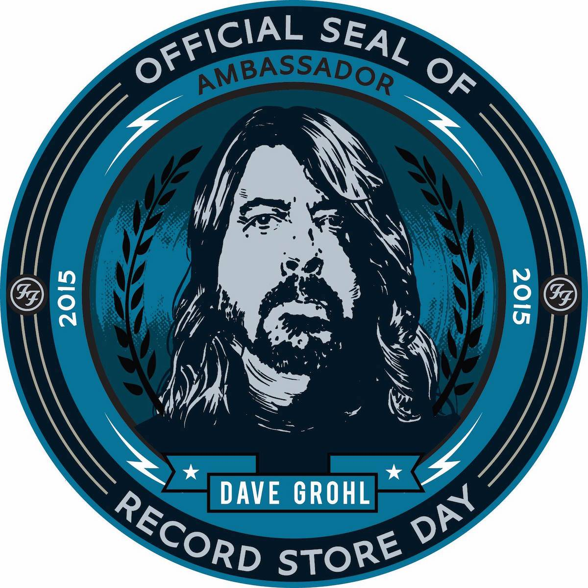 dave-grohl-record-store-day-2015-embaixador