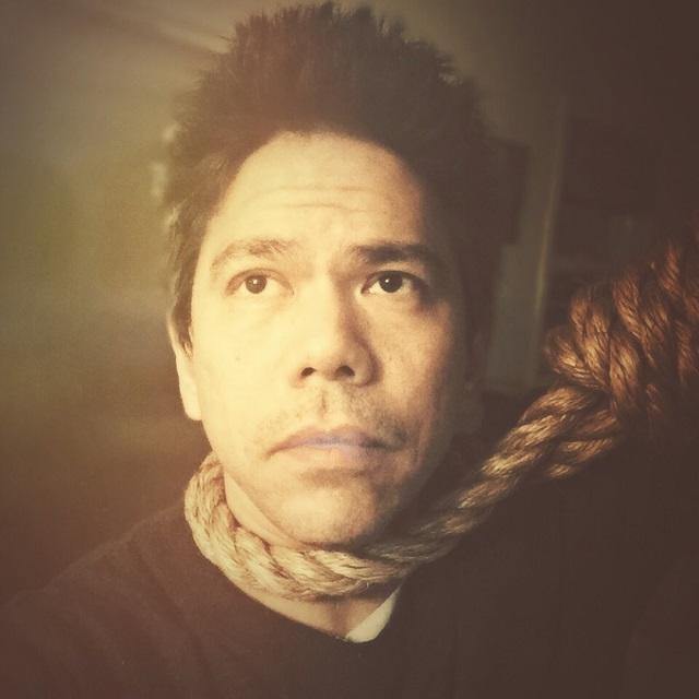 David Pajo (Slint, Interpol, Yeah Yeah Yeahs) se recupera de tentativa de suicídio