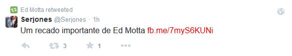 ed-motta-tweet