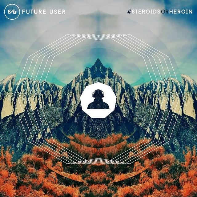 Future User: Banda de baixista do RATM disponibiliza disco de estreia para audição