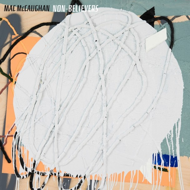 mac-mccaughan-non-believers