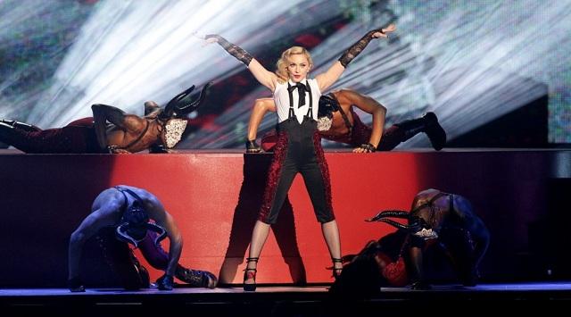 BRIT Awards: Veja todas as apresentações da premiação