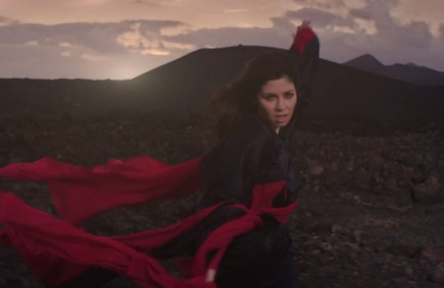 Marina and the Diamonds lança clipe