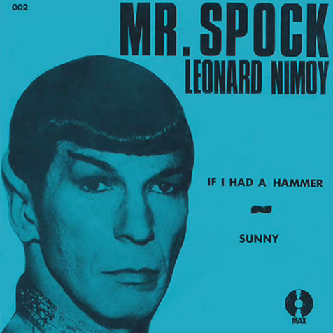 mr-spock-leonard-nimoy