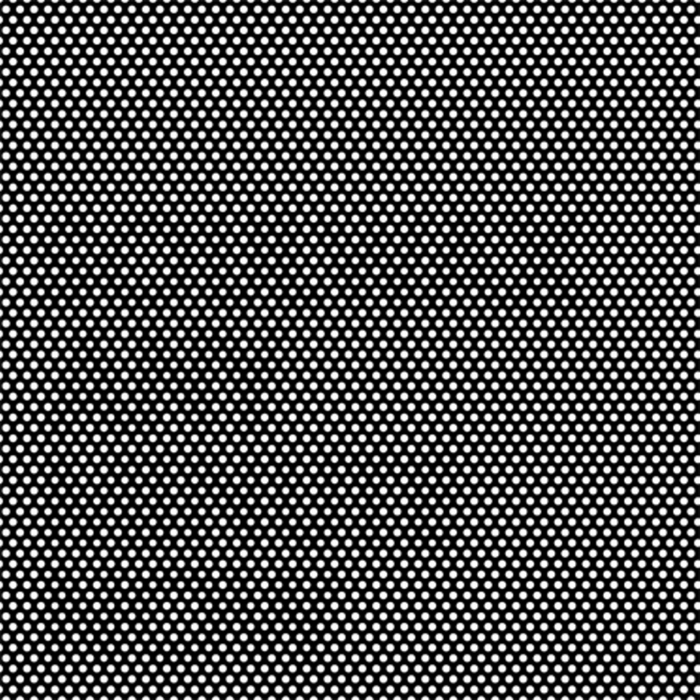 soulwax-any-minute-now