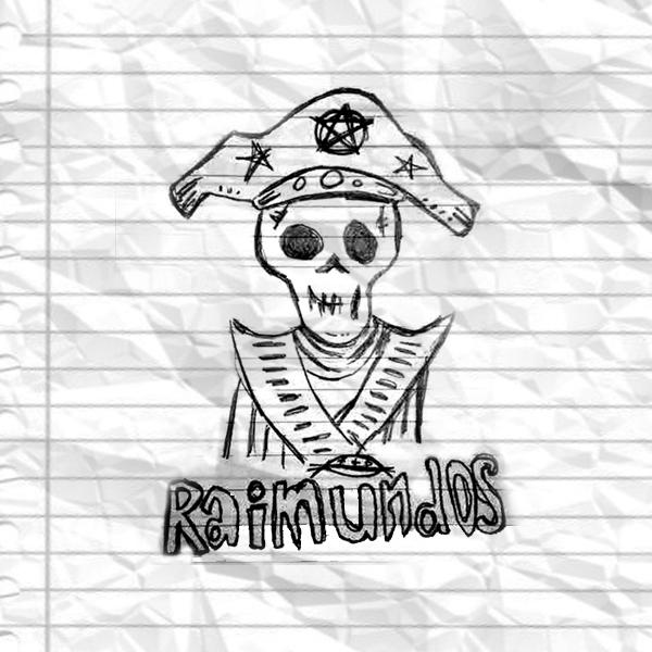 Raimundos 20 Anos - Eu Quero É Rock