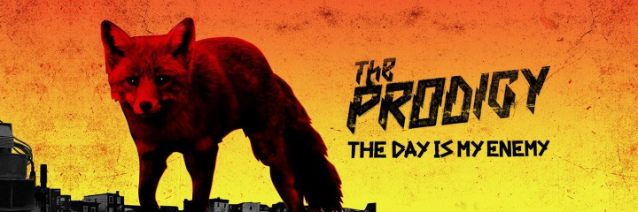 The-Prodigy-The-day-is-my-enemy-720x240