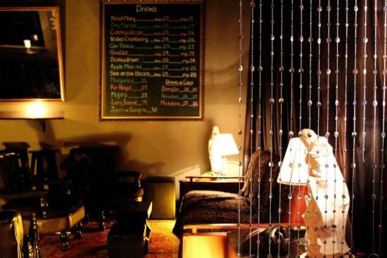 bar-igrejinha-bar-gay-sao-paulo-e1370508190415