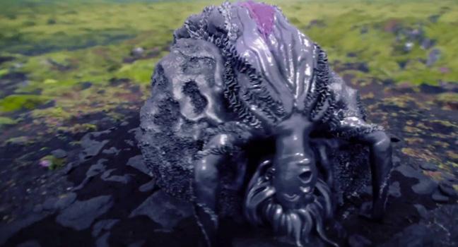 novos Vídeos: Björk, Dropkick Murphys, Comeback Kid e Killer Be Killed