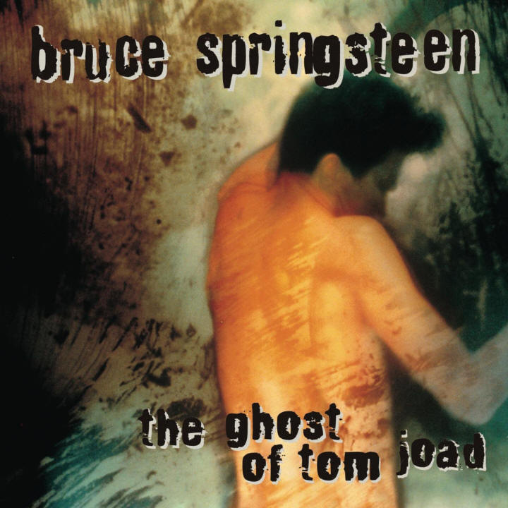bruce-springsteen-the-ghost-of-tom-joad
