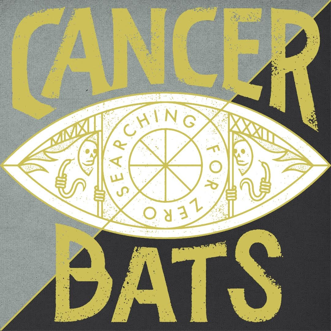 cancer-bats-searching-for-zero