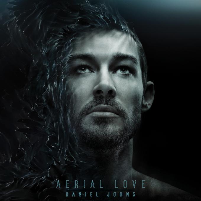 daniel-johns-aerial-love