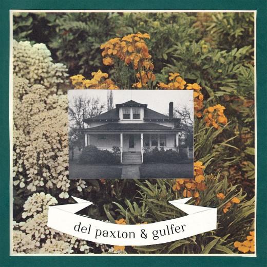 Del Paxton & Gulfer - Split