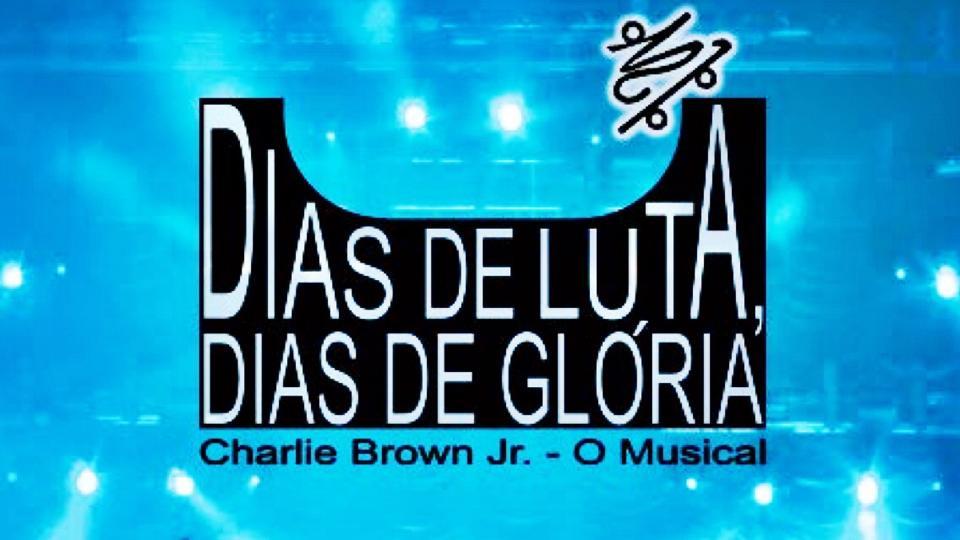 Musical sobre o Charlie Brown Jr. estreia dia 13 em São Paulo