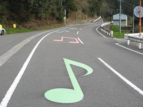 estrada-musical