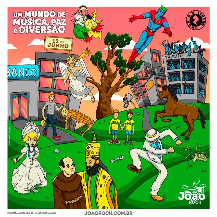 festival-joão-rock-2015