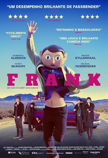 frank-poster-filme