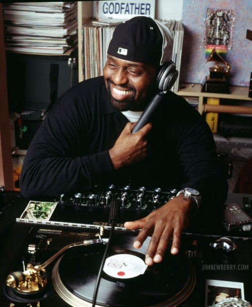 frankie_knuckles_photo_jim_newberry-500x609