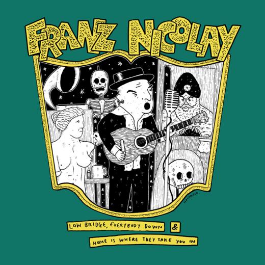 franz-nicolay-low-bridge-everybody-down