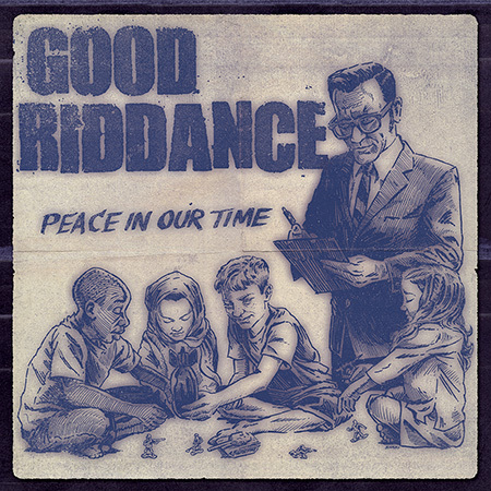 good-riddance-peace-in-our-time-capa