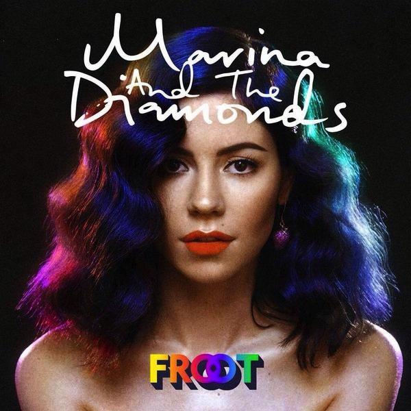 marina-diamonds-froot-capa