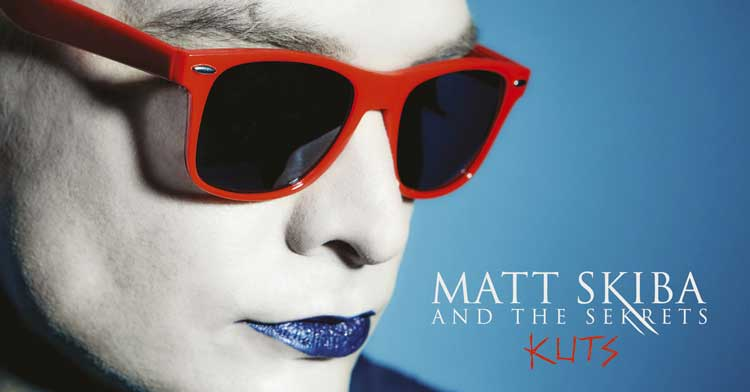 matt-skiba-and-the-sekrets-kuts