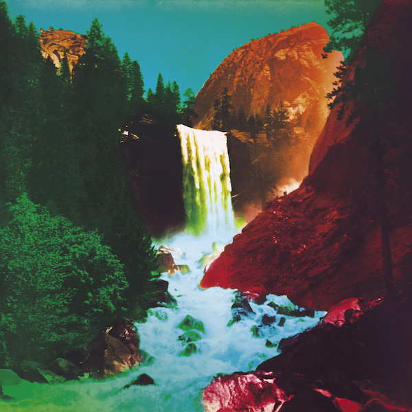 my-morning-jacket-the-waterfall