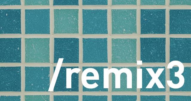 remix3 - Música Pavê