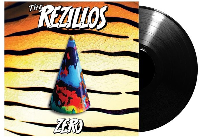 rezillos-zero
