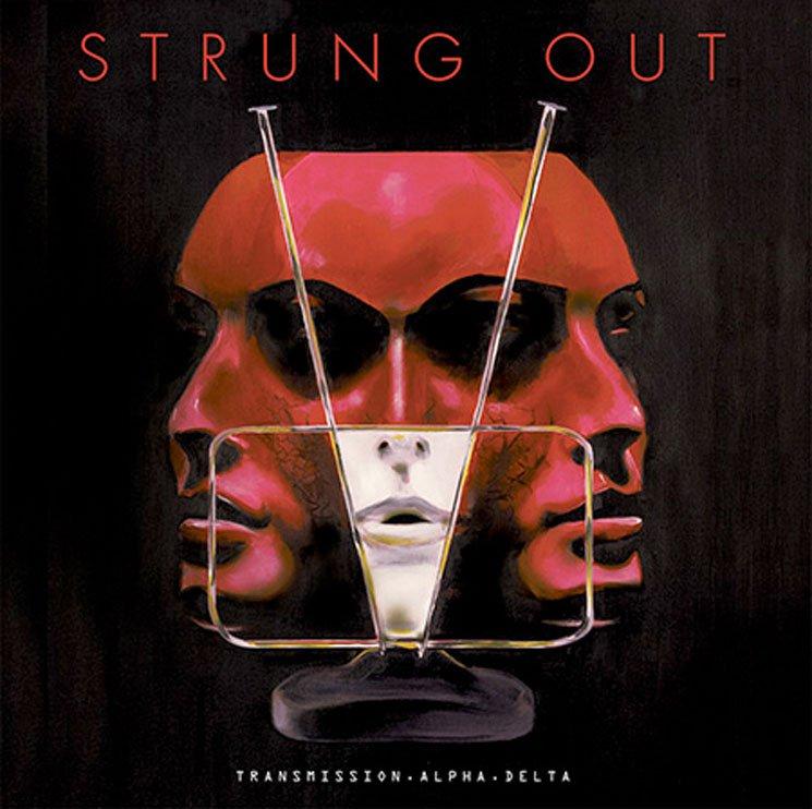 strung-out-transmisison-alpha-delta