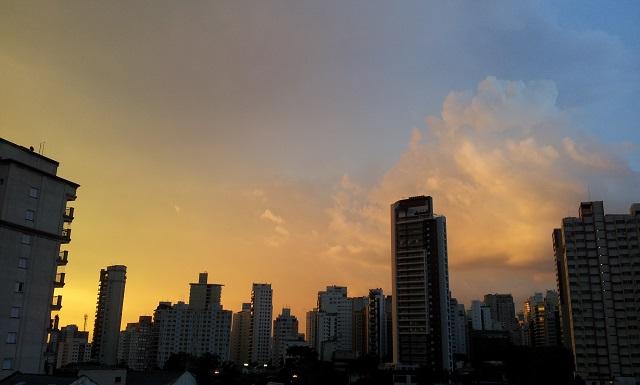 MIXED UP SÃO PAULO FESTA DE 1 ANO