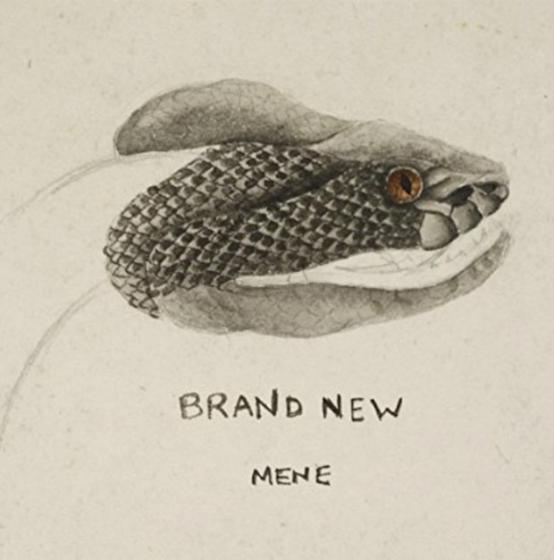 brand-new-mene-single