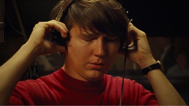 Veja novo trailer da cinebiografia de Brian Wilson