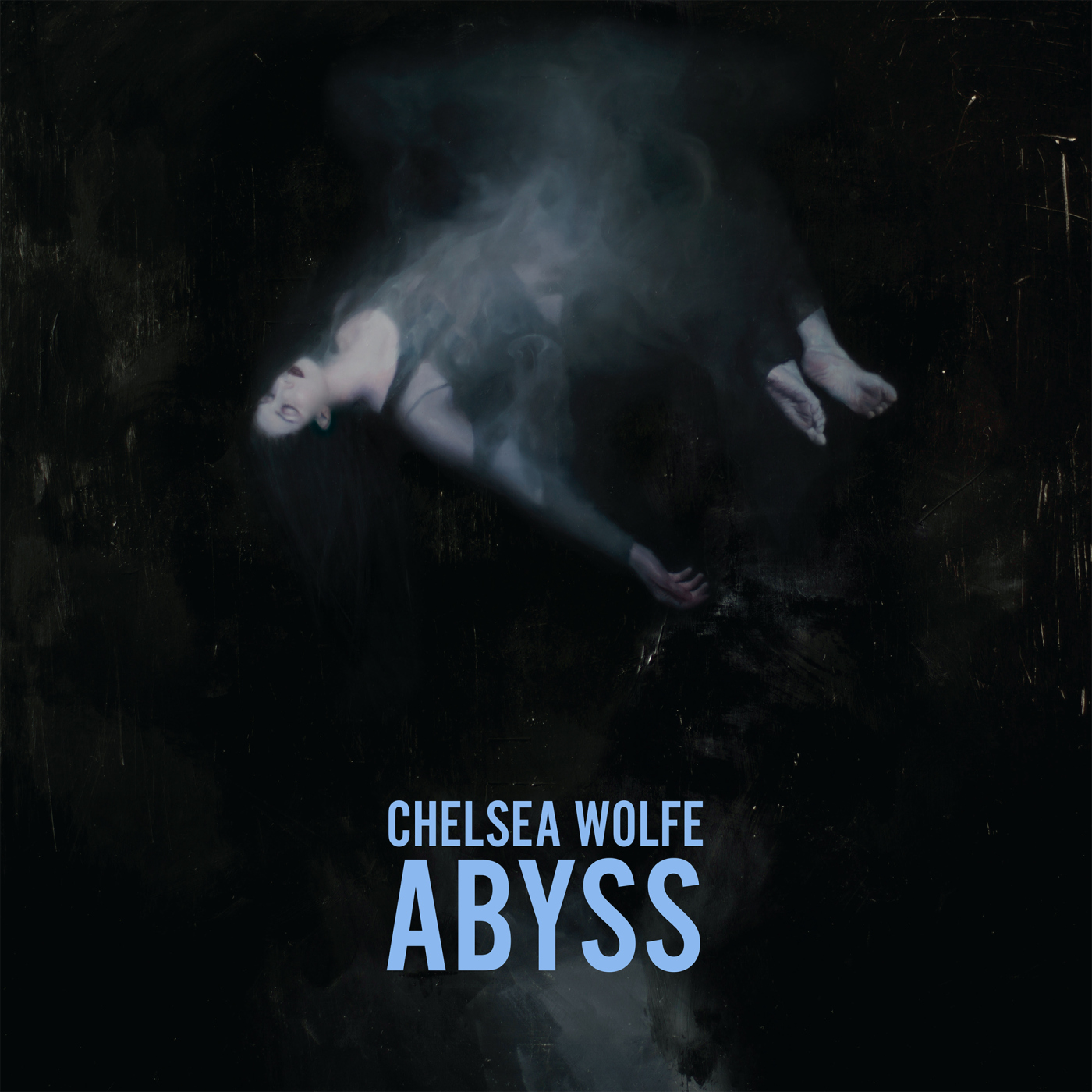 chelsea-wolfe-abyss