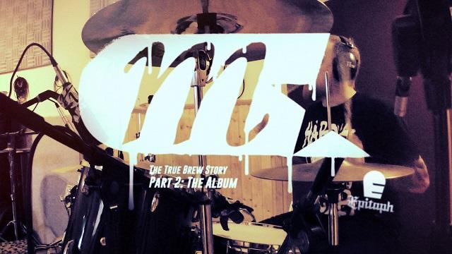 Millencolin lança segunda parte de documentário sobre novo disco - assista