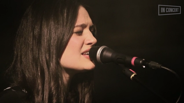 the-staves-justin-vernon