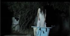 Arch Enemy – Stolen Life – novos vídeos