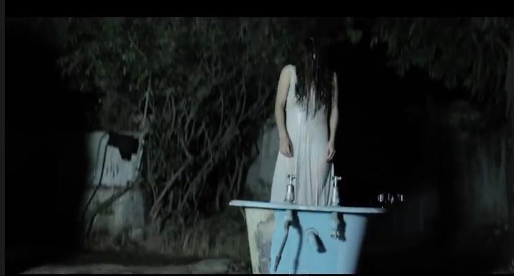 Arch Enemy - Stolen Life - novos vídeos