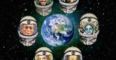 Mustache e os Apaches – Chuva Ácida – novos vídeos