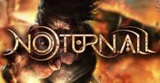 Noturnall – Back to F*** You Up! – novos vídeos