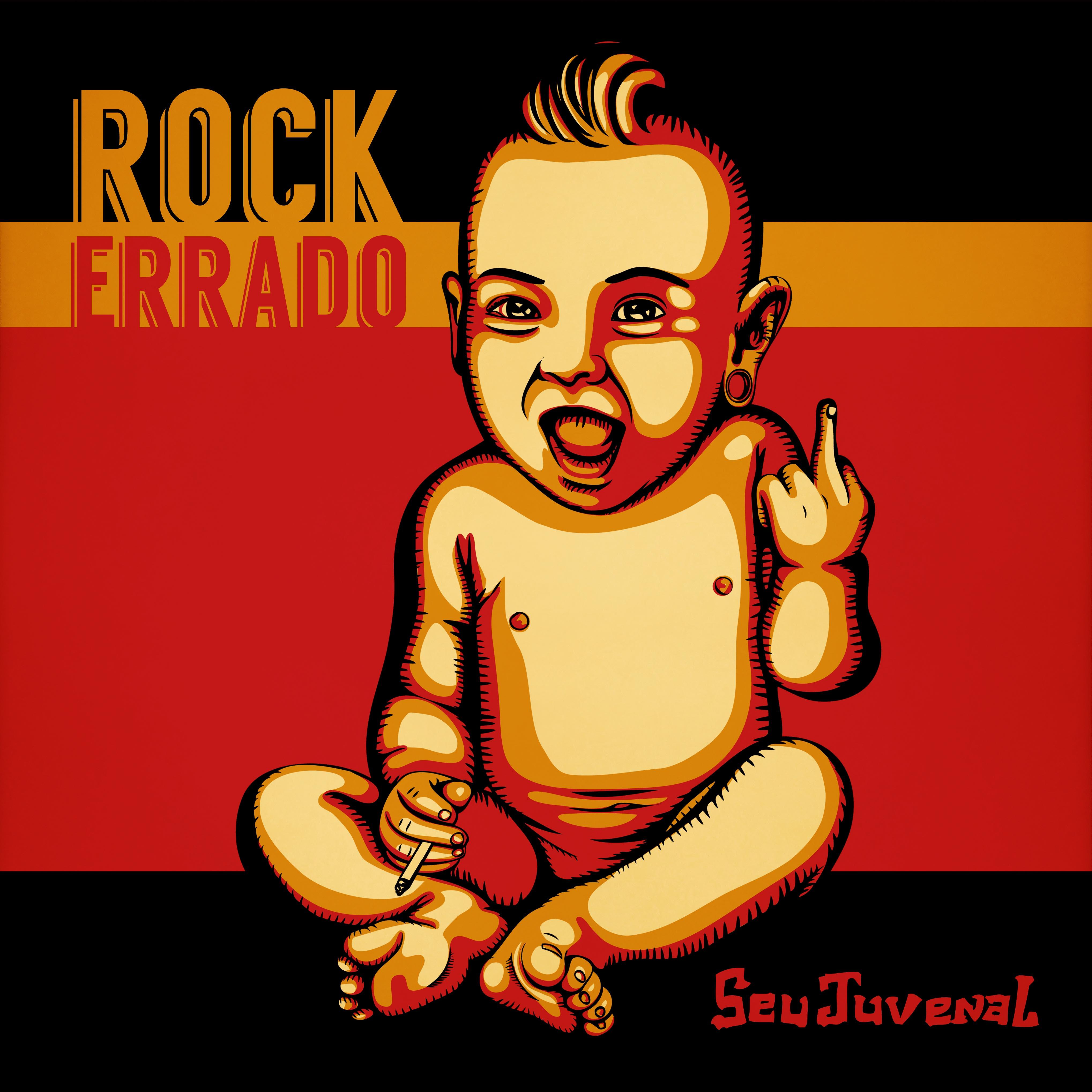 Seu-Juvenal-Rock-Errado