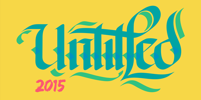Untitled-Festival-2015
